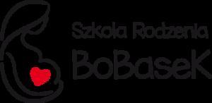 Szkoła Rodzenia Bobasek